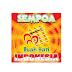 Lowongan Kerja Staff Marketing dan Staff Pengajar di Sempoa Buah Hati - Semarang