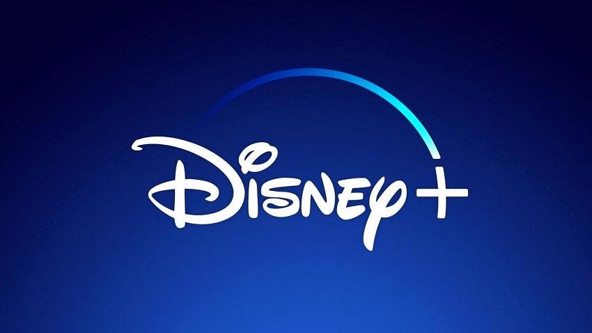 Disney уходит в стриминг - кинокомпания делает ставку на онлайн, а не классические кинотеатры