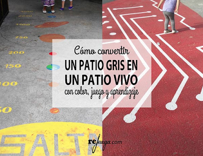 http://rejuega.com/juego-aprendizaje/juego-educativo/como-convertir-un-patio-gris-en-un-patio-con-color-juego-y-aprendizaje/