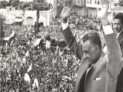 هل كانت ثورة 23 يوليو 1952، الماضي المجيد، والحاضر   المفتقد، والمستقبل المؤمول؟