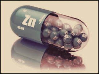 pareri forum zinc beneficii carenta si efecte secundare