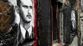 """""""رئاسة الجمهورية"""" تُهاجم قناة إيطالية أجرت مقابلة مع الأسد.. ما القصة؟"""