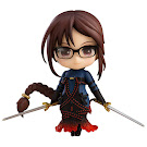 Nendoroid Fate Assassin, Yu Mei-ren (#1589) Figure