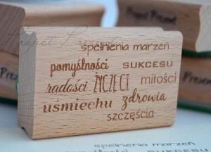 http://projectprezent.com.pl/zycze-ci-p-335.php