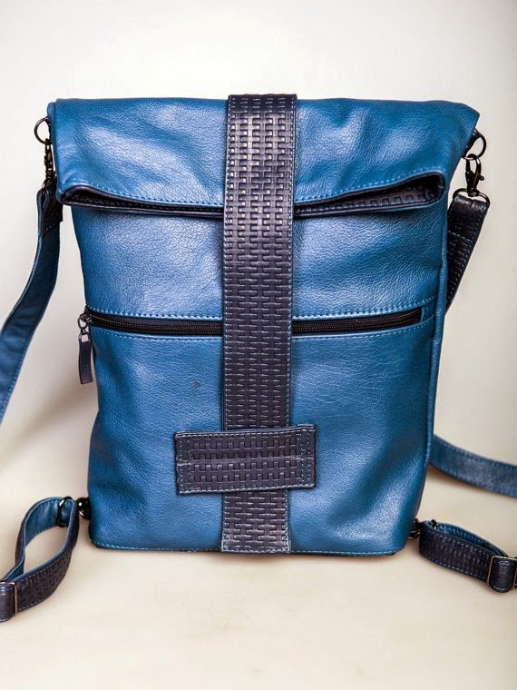 https://www.etsy.com/listing/216012640/palermo-blue-backpack-leather-leather?ref=favs_view_6