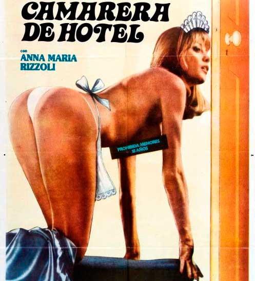 WATCH La camarera viola a los turistas - La cameriera seduce i villeggianti 1980 ONLINE Freezone-pelisonline