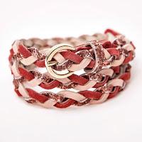 https://vivafrida.ch/collections/ceintures-1/products/ceinture-laline-carmin