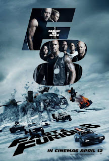 Download & Nonton Film The Fate of The Furious 8 (2017) Full Movie Sub Indo