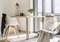 Tips Desain Rumah Sederhana dan Minimalis