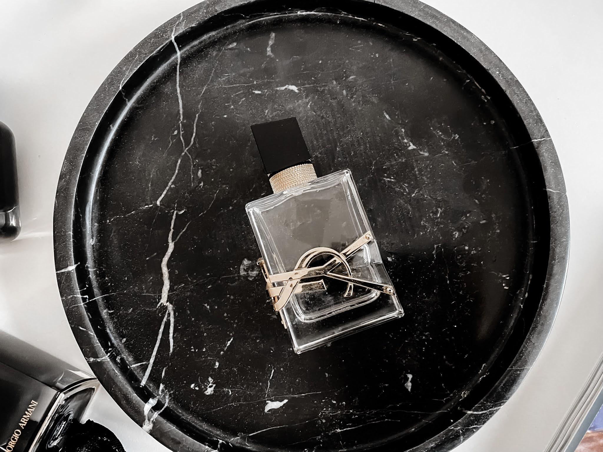Yves Saint Laurent YSL Libre Perfume