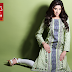 Print-A-Licious Long Shirts Collection For Girls By Origins Ready To Wear 2015