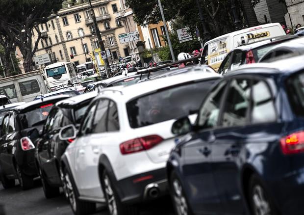 Covid, Coldiretti: stop a spostamenti salva Pasqua a 4 mln di italiani