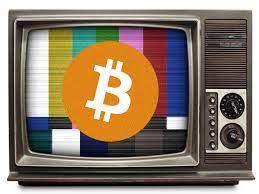 Bitcoin chega à rede de televisão da Argentina e Uruguai