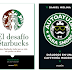 Libros Colección Sobre Starbucks + [AudioLibro de REGALO]