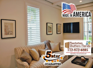 Florida-plantation-shutters-cost