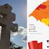 Região das Missões em bandeira vermelha: veja o que muda