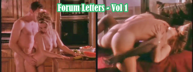 http://softcoreforall.blogspot.com.br/2013/09/full-movie-softcore-forum-letters-vol-1.html