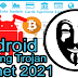 $400 - New Android Botnet 2021 (Bypass Google Play Protect)