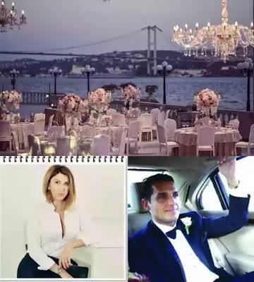 poze fotografii nunta bogdan ionescu si sheila giafer