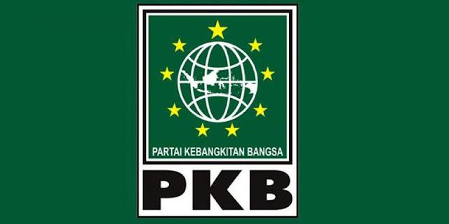 Sikap PKB Atas Ditiadakannya Penyelenggaraan Haji Tahun Ini