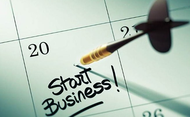 How to start a business without capital and can succeed
