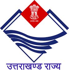 UDD Uttarakhand Recruitment