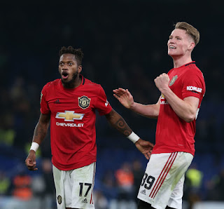 mctominay-fred