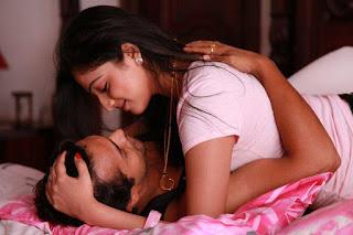 Haripriya Idi Pedda Saithan Movie Stills 7.jpg