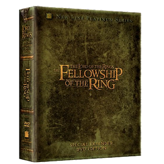 The Lord of the Rings The Return of the King %2528Special Extended Edition%2529 2 CD