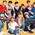 Lirik Lagu Wanna One - Gold (Terjemahan)