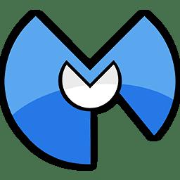 برنامج تحديث قاعدة بيانات البرامج الضارة 1 سبتمبر 2019م