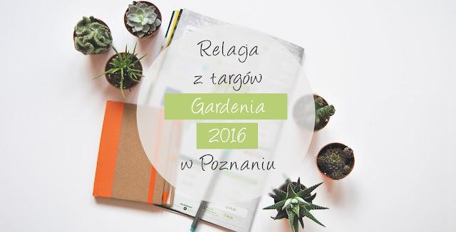 gardenia 2016