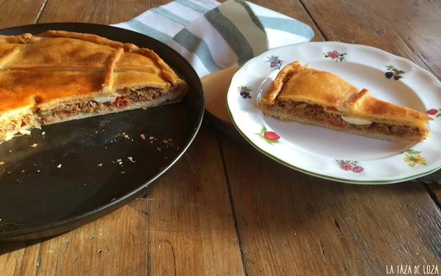 empanada-gallega-corte