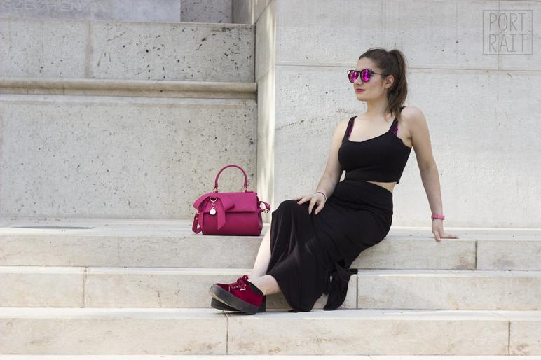 gunas the brand handbags