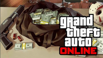 GTA Online best paying missions, gta online missions that pay the most, best paying missions gta online 2019, best GTA Online missions, gta, gta Online, gaming,