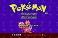 Pokémon Lunares