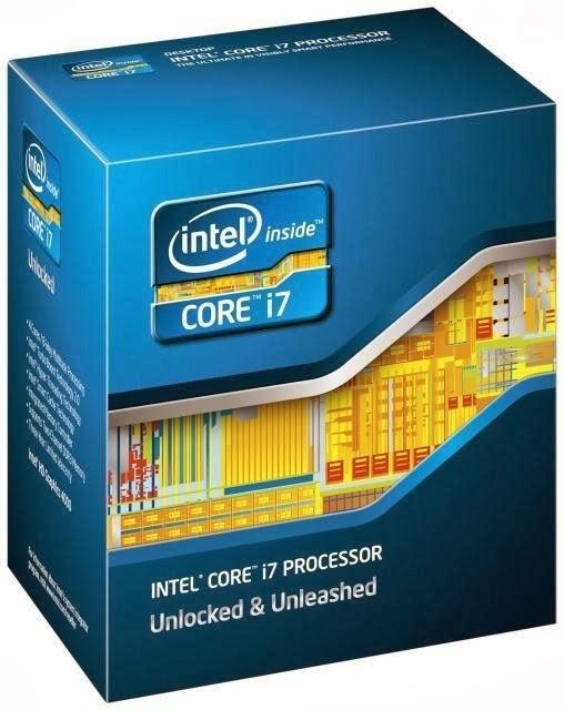 Processador Intel Core i7 - 508x640