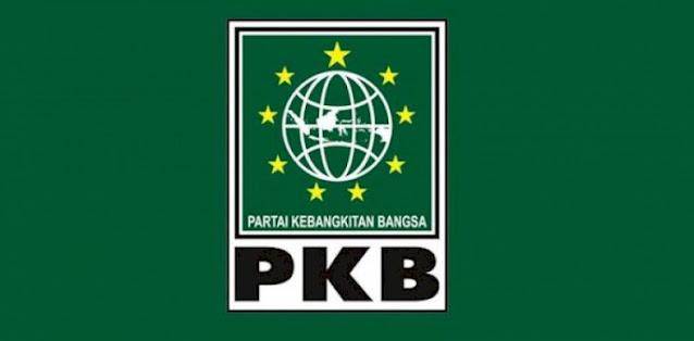 Doa PKB Untuk Partai Masyumi: Semoga Lancar, Berhasil Dan Tidak Mengulang Partai Baru Yang Gagal