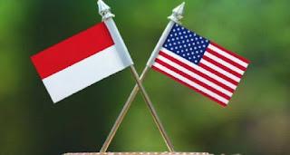 Menarik! Ini Dia 6 Perbedaan Antara Indonesia Dengan Amerika