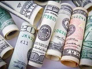 start a blog, cost of blog, blogging