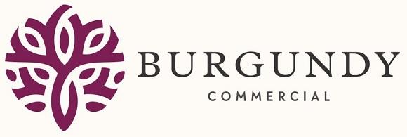 Burgundy Commercial