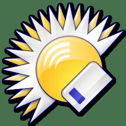 Directory Opus Pro v12.23 Build 7655 Full version