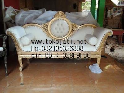 DESIGN FURNITURE KLASIK-SOFA TAMU KLASIK UKIR MEWAH GOLDLEAF,code mebel jepara A111,FURNITURE KLASIK DESIGN FURNITURE KLASIK-SOFA TAMU KLASIK UKIR MEWAH GOLDLEAF Furniture mebel jepara,jual mebel jepara,code mebel jepara A111  FURNITURE UKIR|FURNITURE KLASIK|FURNITURE DUCO|FURNITURE FRENCH|FURNITURE UKIR JATI|FURNITURE UKIRAN|FURNITURE ANTIQUE|FURNITURE CLASSIC EROPA|FURNITURE ONLINE JEPARA|MEBEL ASLI JEPARA|MEBEL UKIR JATI|JUAL MEBEL JEPARA|JUAL FURNITURE JEPARA|TOKO MEBEL JEPARA|SUPPLIER FURNITURE JATI|FURNITURE KAMAR SET|FURNITURE SOFA TAMU SET|FURNITURE MEJA MAKAN SET|JEPARA MEBEL|MEBEL JEPARA| TOKOJATI.NET|CLASSIC FRENCH FURNITURE|MEBELUKIRANJATI