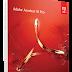 Adobe Acrobat XI Pro 11.0.19 Final