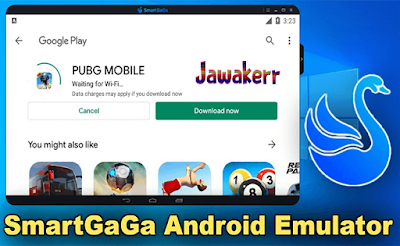 smartgaga emulator,smart gaga emulator,smartgaga android emulator,android emulator,smartgaga emulator bypass,how to download & install smart gaga,emulator android,smartgaga emulator download,emulator,smartgaga emulator 1.1.646.1,smartgaga emulator detected bypass,smart gaga,best android emulator,android emulator for windows 10,bypass smartgaga emulator detected,best android emulator for pc,how to download smart gaga emulator,smart gaga download emulator pc