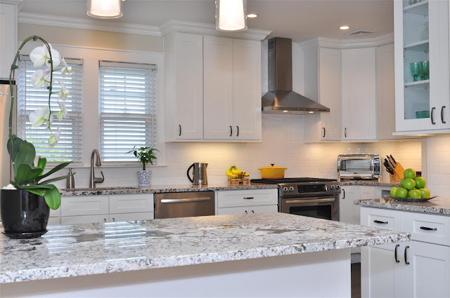 Is Buying Kitchen Cabinets Online a Wise Decision?