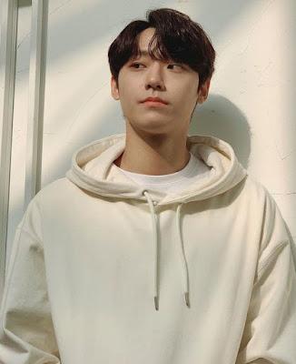 Biodata Lee Do Hyun, Agama, Drama Dan Profil Lengkap