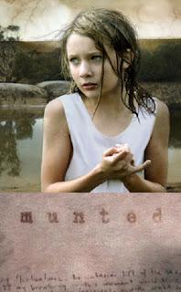 Munted (2011)