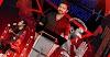 """ரசிகர் மன்றங்களுக்கு ஆப்பு வைத்த """"பிகில்"""" தயாரிப்பு நிறுவனம்..! - தமிழ் சினிமாவில் முதல் முறை..!"""