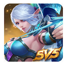 Mobile Legends: Bang Bang Mod Apk v1.2.65.2661 Cheat For Android